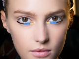 20 Ideas How You Can Wear Color This Spring4