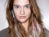 20 Ideas How You Can Wear Color This Spring7