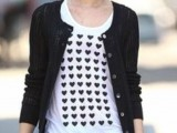 20 Ideas Of Heart Print Shirts For Valentine's Day2 (1)
