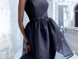 20 Ideas Of Little Black Dress For Valentine's Day Date