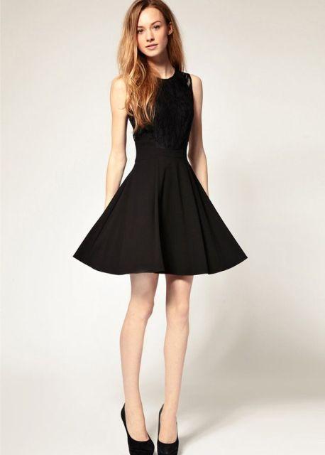 Little Black Dresses For Weddings 55 Luxury Ideas Of A Little