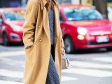 20 Interesting Layering Combinations That Won't Look Bulky10