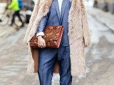 20 Interesting Layering Combinations That Won't Look Bulky15