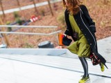20 Interesting Layering Combinations That Won't Look Bulky2