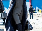 20 Interesting Layering Combinations That Won't Look Bulky3