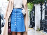 20 Interesting Layering Combinations That Won't Look Bulky4
