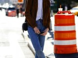20 Ways To Wear Cuffed Jeans4