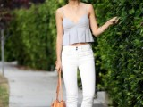 20-awesome-ways-to-wear-white-jeans-this-summer-10