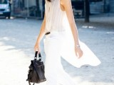 20-awesome-ways-to-wear-white-jeans-this-summer-11