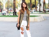20-awesome-ways-to-wear-white-jeans-this-summer-12