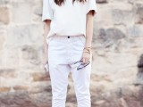 20-awesome-ways-to-wear-white-jeans-this-summer-13