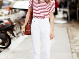 20-awesome-ways-to-wear-white-jeans-this-summer-14
