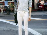 20-awesome-ways-to-wear-white-jeans-this-summer-15