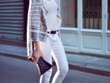 20-awesome-ways-to-wear-white-jeans-this-summer-16