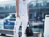 20-awesome-ways-to-wear-white-jeans-this-summer-17