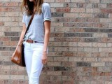 20-awesome-ways-to-wear-white-jeans-this-summer-18