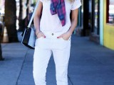 20-awesome-ways-to-wear-white-jeans-this-summer-19