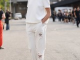 20-awesome-ways-to-wear-white-jeans-this-summer-2