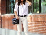20-awesome-ways-to-wear-white-jeans-this-summer-20