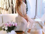 20-awesome-ways-to-wear-white-jeans-this-summer-4
