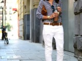 20-awesome-ways-to-wear-white-jeans-this-summer-6