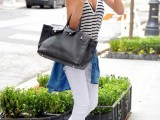 20-awesome-ways-to-wear-white-jeans-this-summer-7