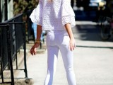 20-awesome-ways-to-wear-white-jeans-this-summer-8