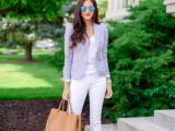 20-awesome-ways-to-wear-white-jeans-this-summer-9