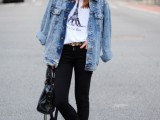 20-cool-and-trendy-ways-of-wearing-a-jean-jacket-1