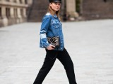 20-cool-and-trendy-ways-of-wearing-a-jean-jacket-12
