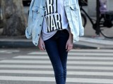 20-cool-and-trendy-ways-of-wearing-a-jean-jacket-13