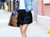 20-cool-and-trendy-ways-of-wearing-a-jean-jacket-14