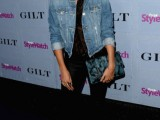 20-cool-and-trendy-ways-of-wearing-a-jean-jacket-2