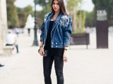 20-cool-and-trendy-ways-of-wearing-a-jean-jacket-20