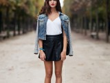 20-cool-and-trendy-ways-of-wearing-a-jean-jacket-4