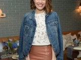 20-cool-and-trendy-ways-of-wearing-a-jean-jacket-6