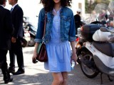 20-cool-and-trendy-ways-of-wearing-a-jean-jacket-7