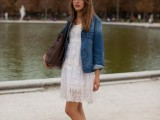 20-cool-and-trendy-ways-of-wearing-a-jean-jacket-8
