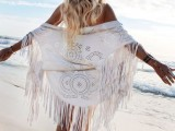 20-cool-fringe-cover-ups-to-wear-to-the-beach-1