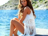 20-cool-fringe-cover-ups-to-wear-to-the-beach-10