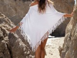 20-cool-fringe-cover-ups-to-wear-to-the-beach-18