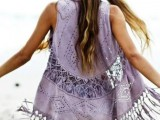 20-cool-fringe-cover-ups-to-wear-to-the-beach-19