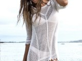 20-cool-fringe-cover-ups-to-wear-to-the-beach-7