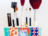 20-cool-makeup-brush-holders-every-girl-needs-15