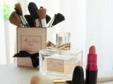 20-cool-makeup-brush-holders-every-girl-needs-5