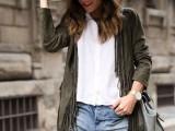 20-cool-ways-to-get-into-fringe-fever-stylishly-12