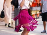 20-cool-ways-to-get-into-fringe-fever-stylishly-17