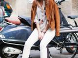 20-cool-ways-to-get-into-fringe-fever-stylishly-2