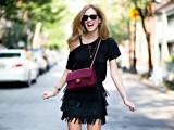 20-cool-ways-to-get-into-fringe-fever-stylishly-20
