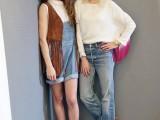 20-cool-ways-to-get-into-fringe-fever-stylishly-5